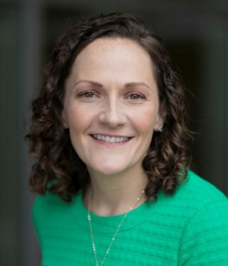 Christina Hachikian